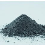 หินแร่ธรรมชาติ Black Silica ที่ผสมอยู่ในเส้นใย BSFINEช่วยให้ปรับอุณหภูมิของร่างกายให้คงที่