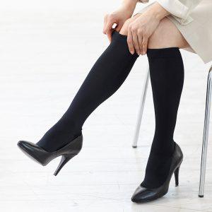 ถุงเท้ายาว