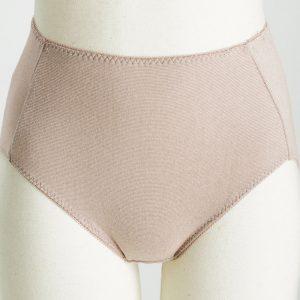 กางเกงชั้นใน รุ่น PREMIUM SERIES สีชมพู