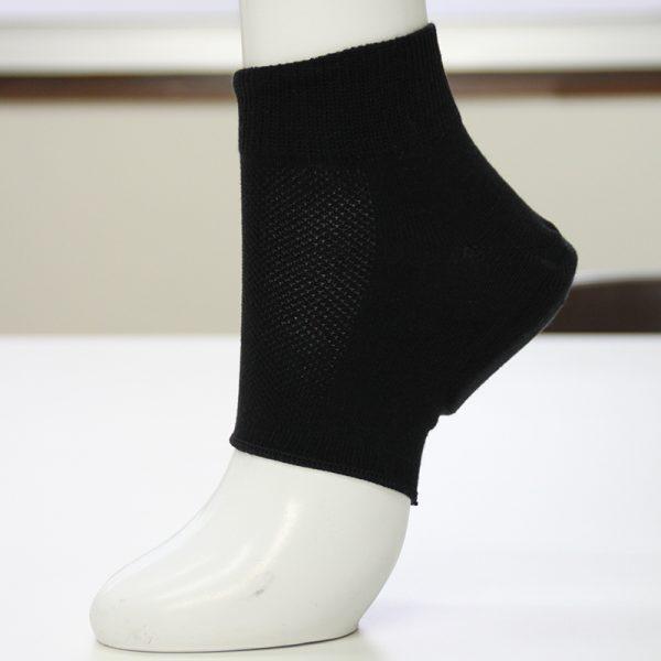 ซัพพอร์ตส้นเท้า