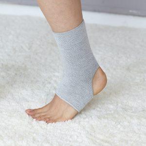 ซัพพอร์ทข้อเท้า รุ่น SOFT