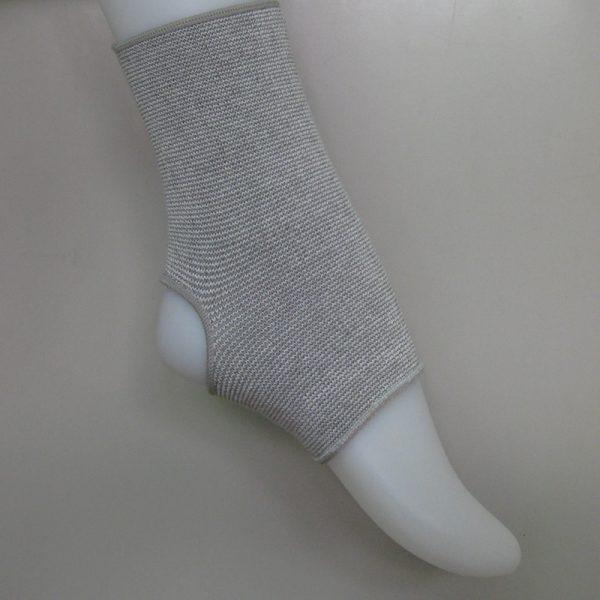 ซัพพอร์ทข้อเท้า รุ่น SOFT NANO