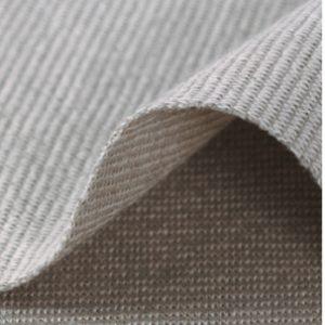 เนื้อผ้า Premium เส้นใย BS FINE สลับกับผ้าฝ้ายและความสมดุลที่ยอดเยี่ยม