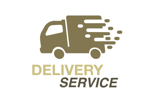 delivery-01